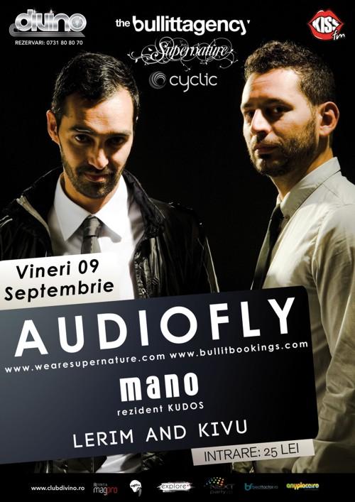 audiofly-divino