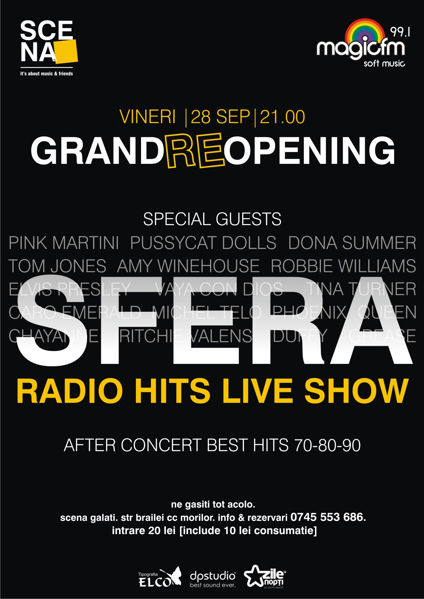 reopeningscena_sfera
