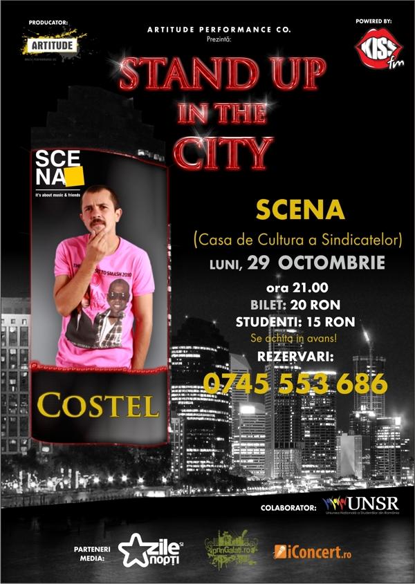 stand-upinthecity_costel-scenagalati