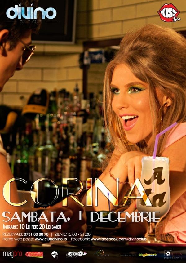 corina-divino_01.12.2012