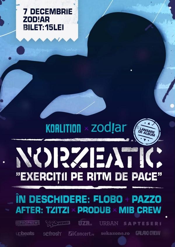 norzeatic-zodiar_7.12.2012