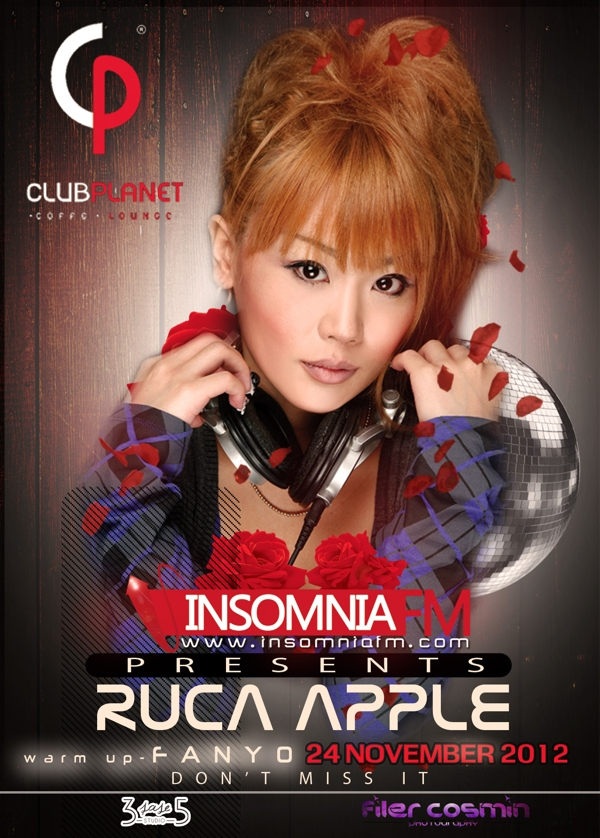 ruca-apple-planet_24.11