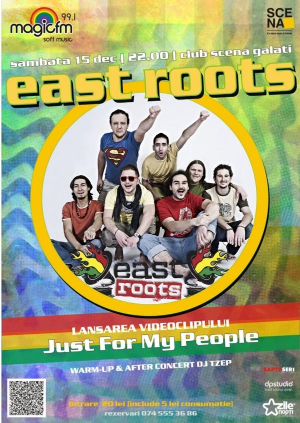 east_roots-scena_15.12.2012