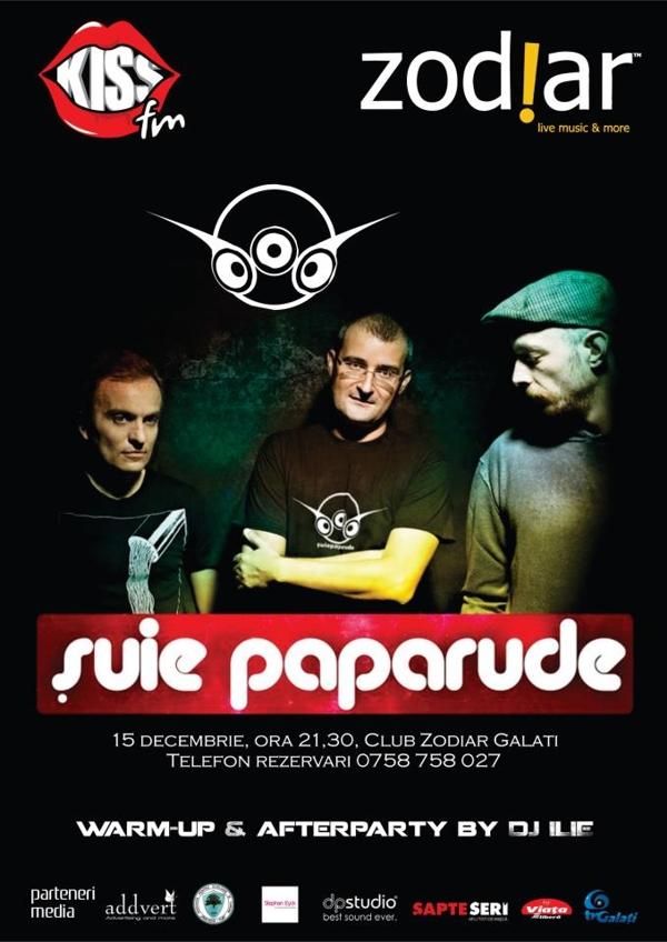 suie_paparude-zodiar_15.12.2012