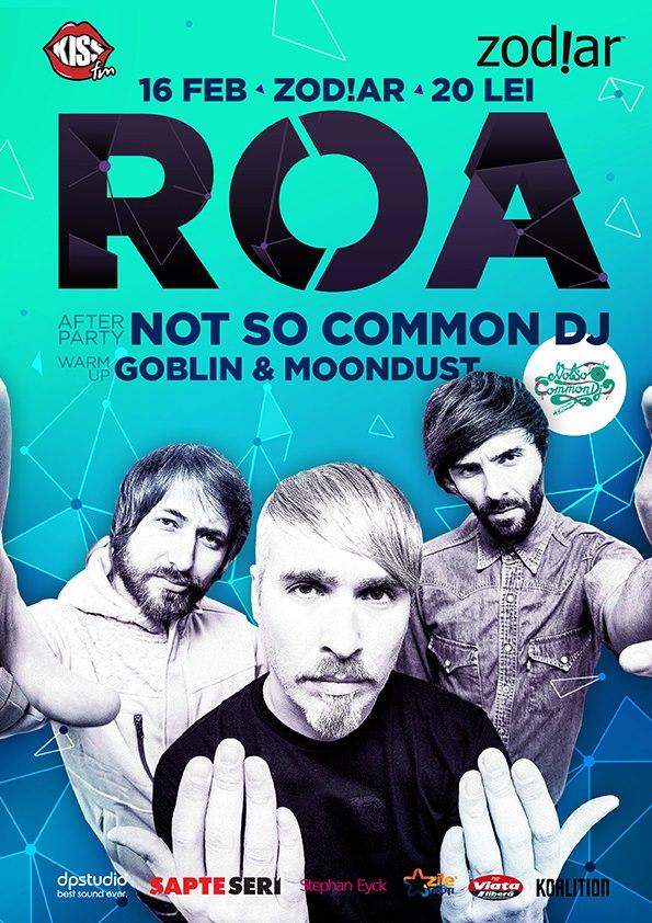 ROA-Zodiar16februarie