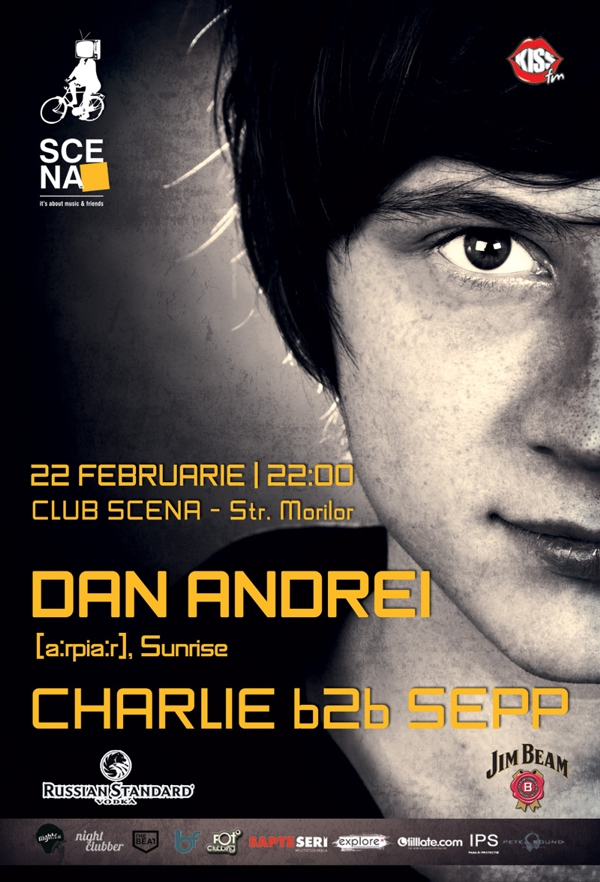 22.02_lose_it_danandrei-scena