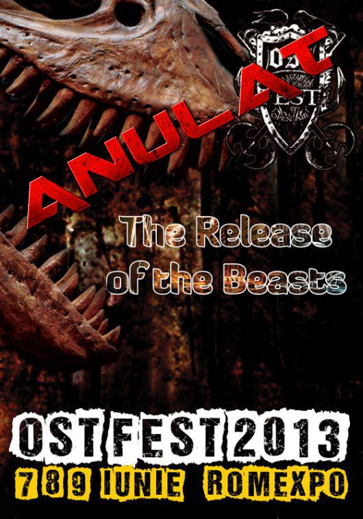 OST-FEST-2013