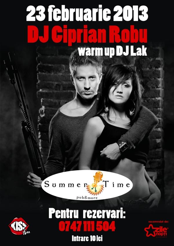 djciprianrob-summertime1