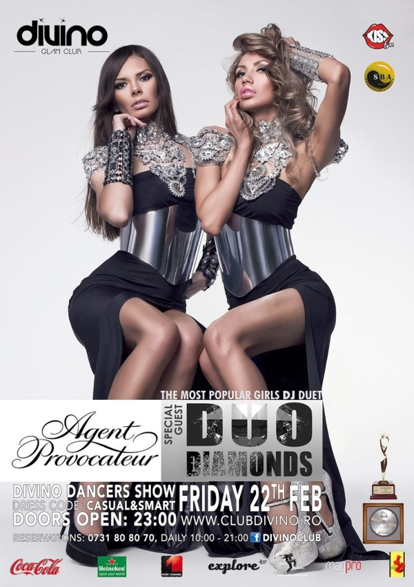 duo-diamonds-divino-22februarie