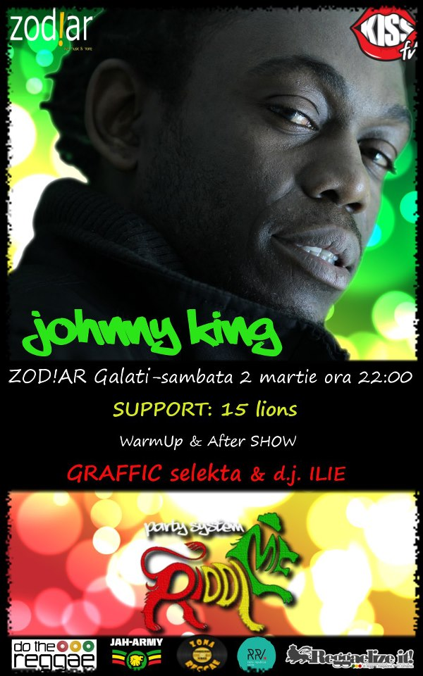 johnny-king-zodiar-2martie