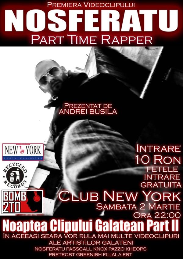 new-york-nosferatu-2martie