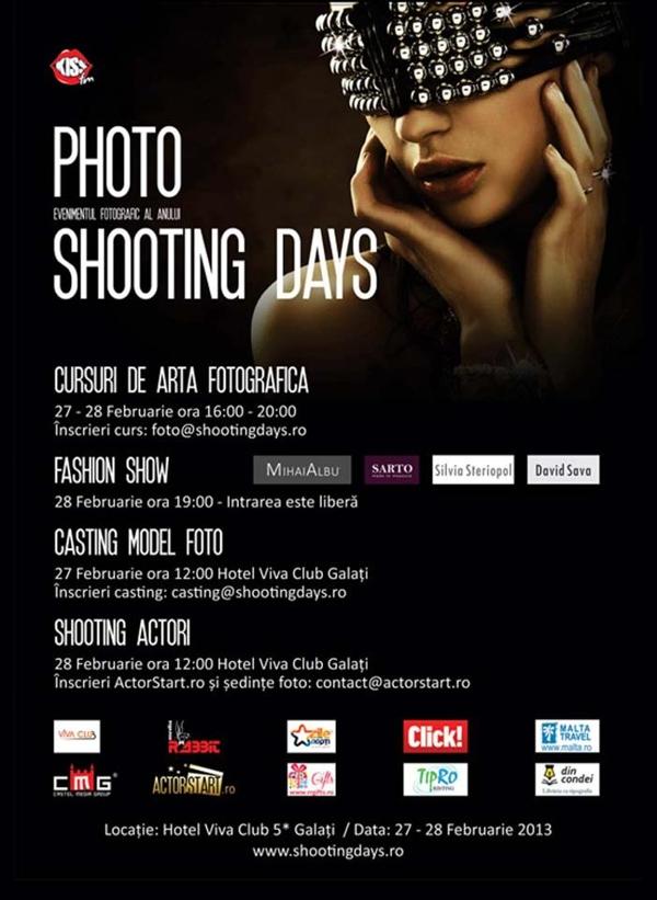 photoShootingDays-27-28februarie