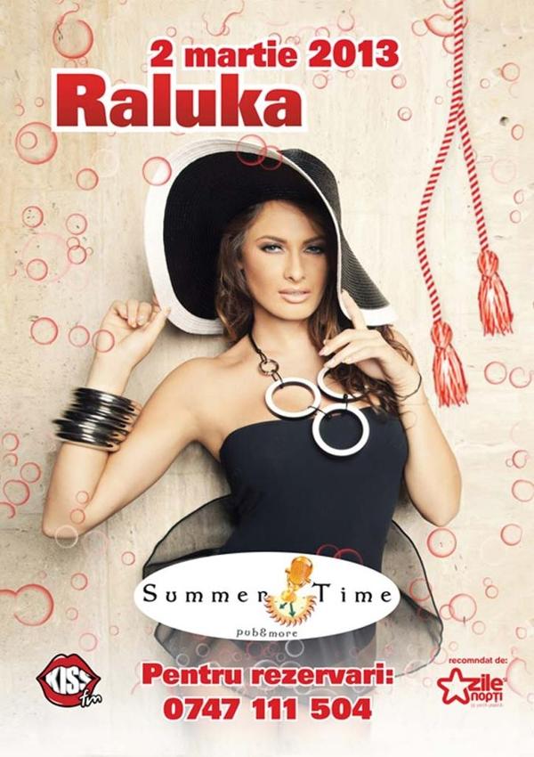 raluca-summertime-2martie