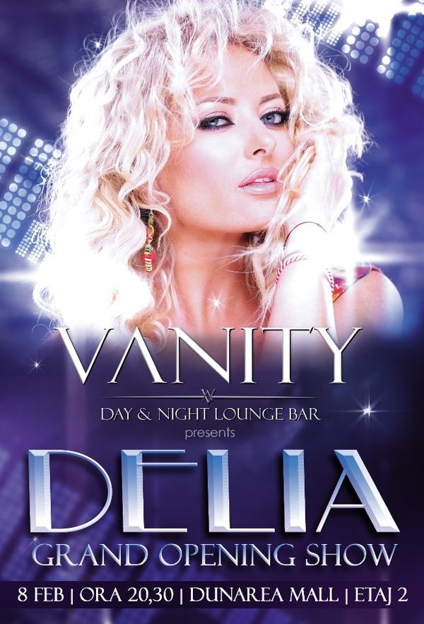 vanity_delia_8februarie