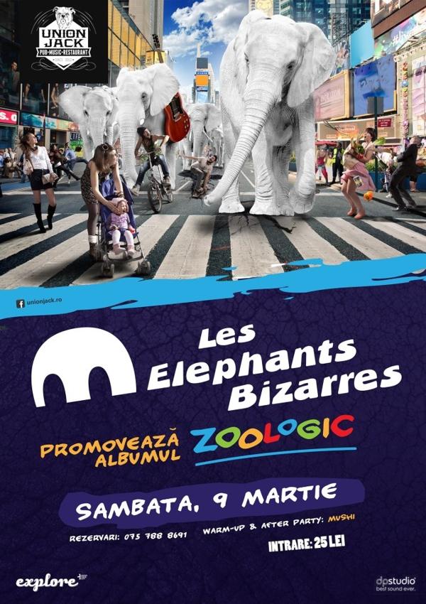 Les-elephants-bizarres-Union-Jack-9martie