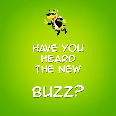 Poza buzzcamp