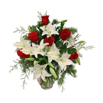 aranjament-floral