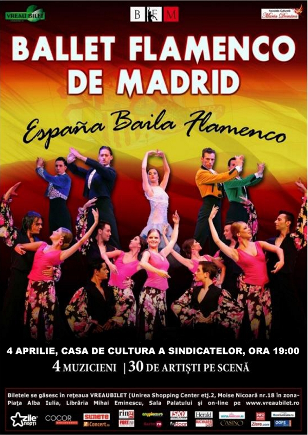 flamenco-de-madrid