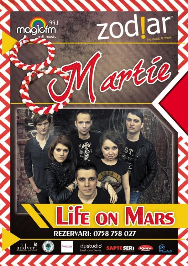 life-on-mars-zodiar-8martie