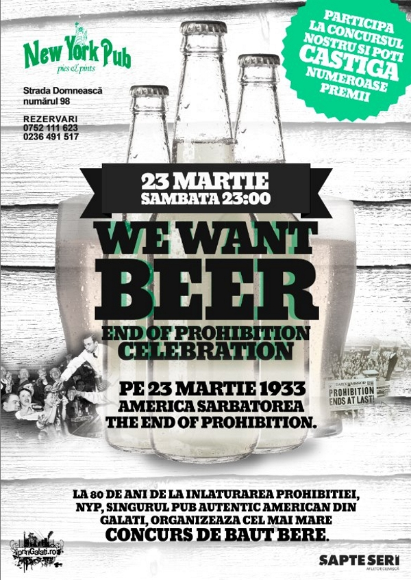 new-york-pub-23martie
