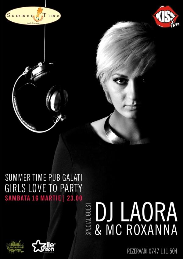 summertime-dj-laOra-16martie