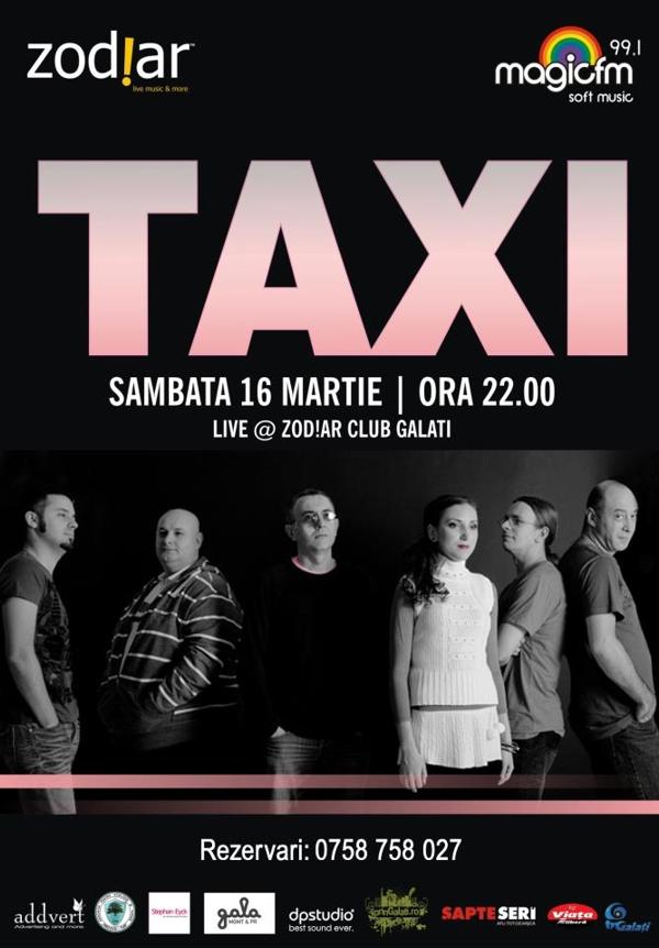 taxi-zodiar-16martie