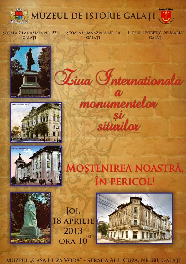 afis_ziua_monumentelor_web