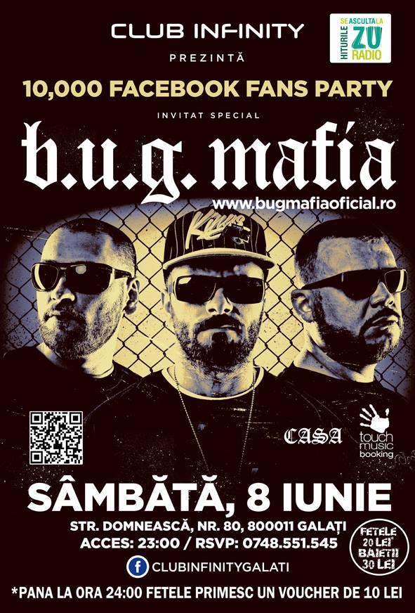 bug-mafia-infinity-8iunie
