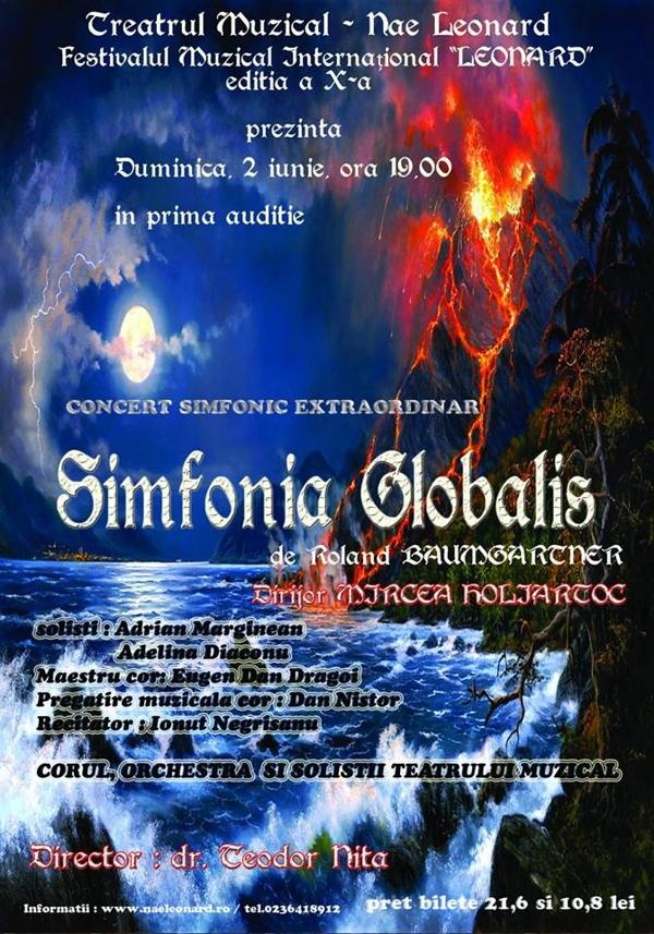 simfonia-globalis-teatrul-muzical