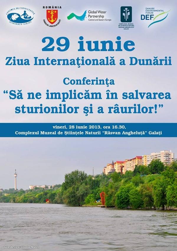 Ziua-internationala-a-dunarii-CMSN