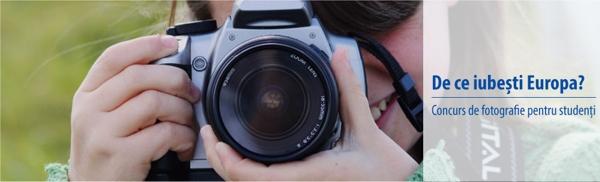 concurs-foto-snspa