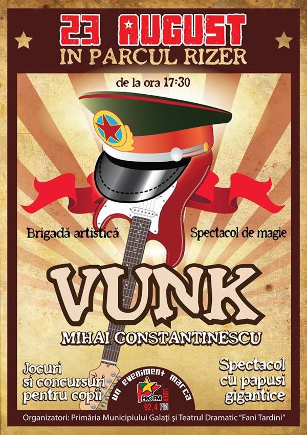 concert-vunk-23august