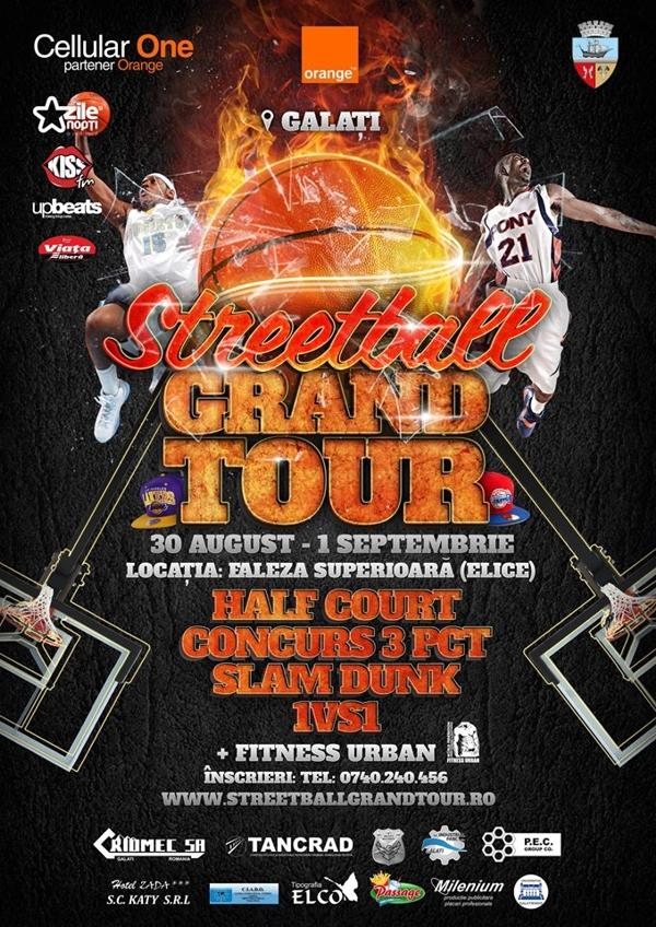 streetball-grand-tour-galati-2013