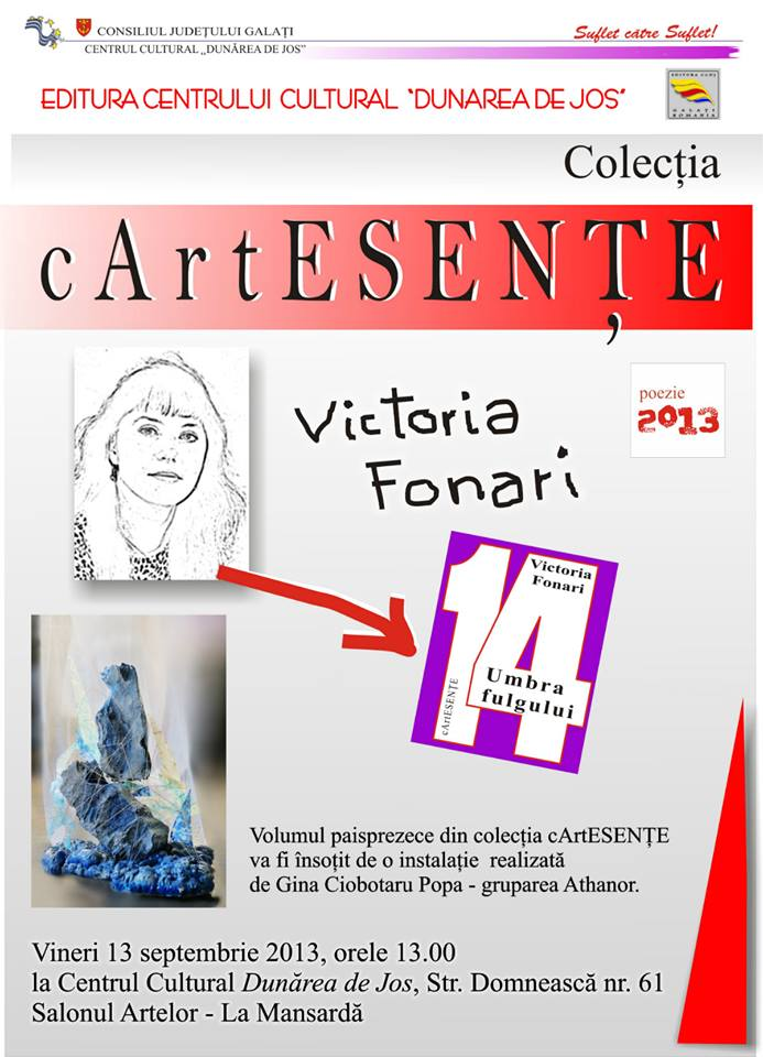 cartesenta