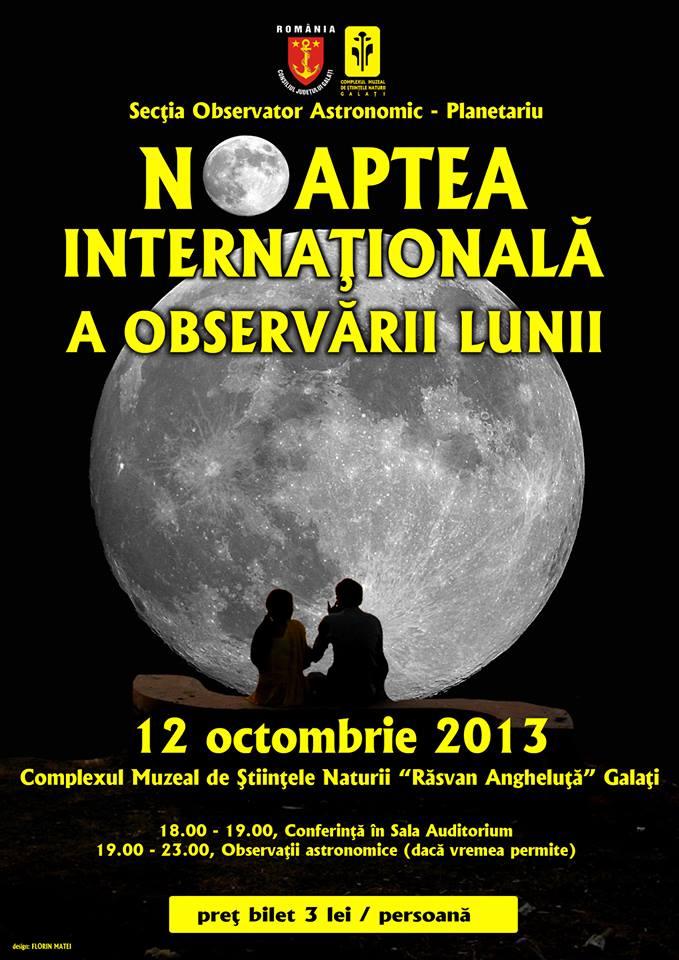 Noaptea-Internationala-a-Observarii-Lunii
