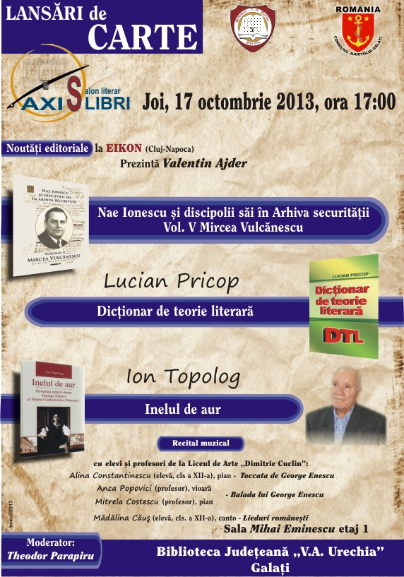 afis-salon-literar-axis-libri-17-octombrie