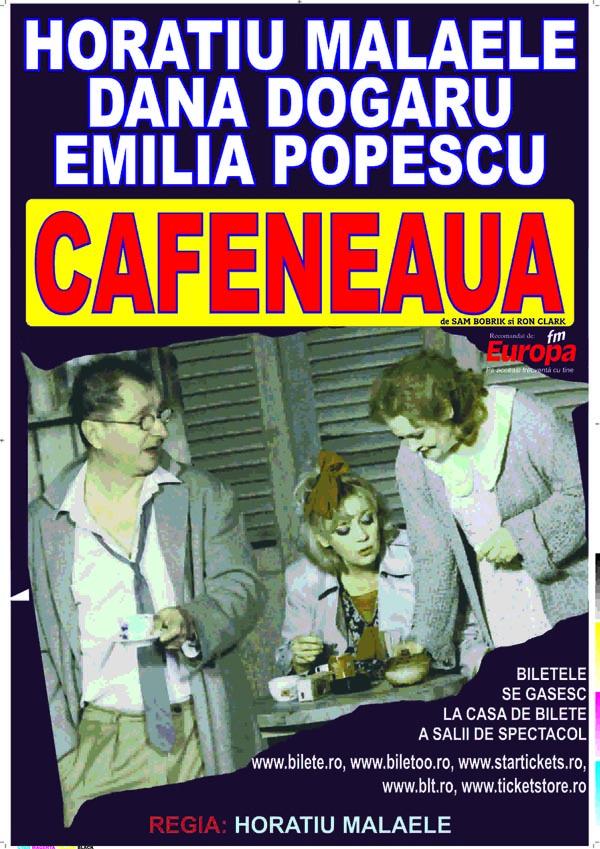 cafeneaua-malaele-galati