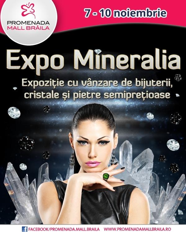 expo-mineralia-promenada