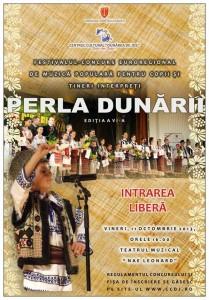 festivalul-perla-dunarii-octombrie2013