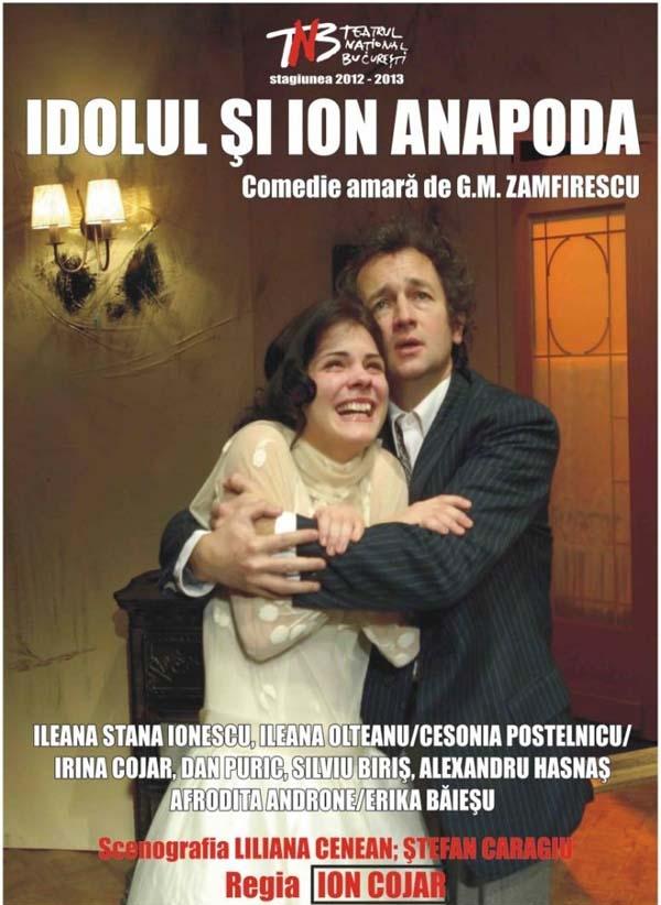 idolul-si-ion-anapoda_iasi