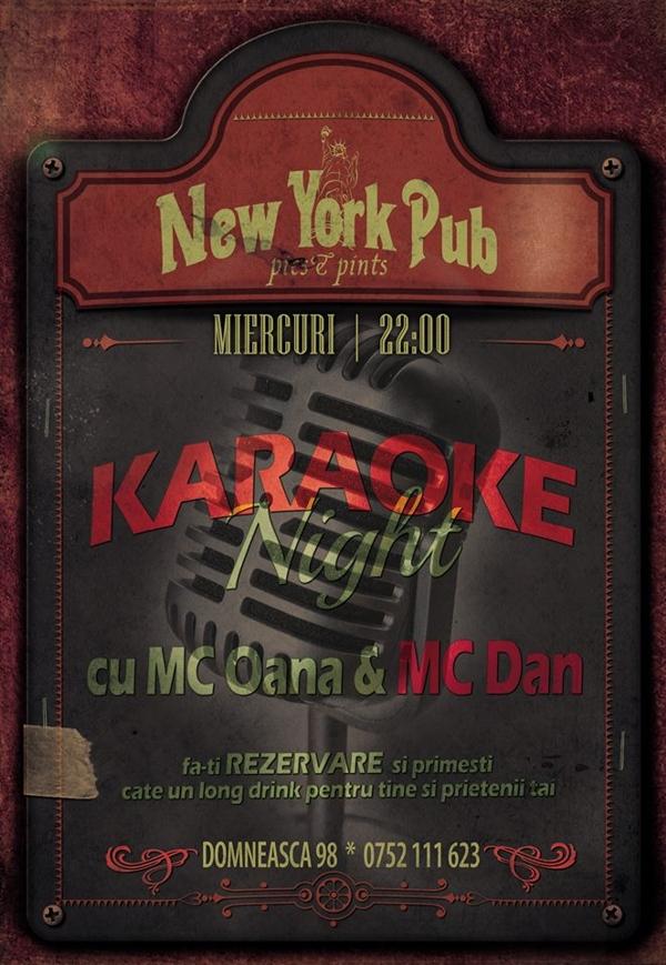 new-york-pub-16octombrie