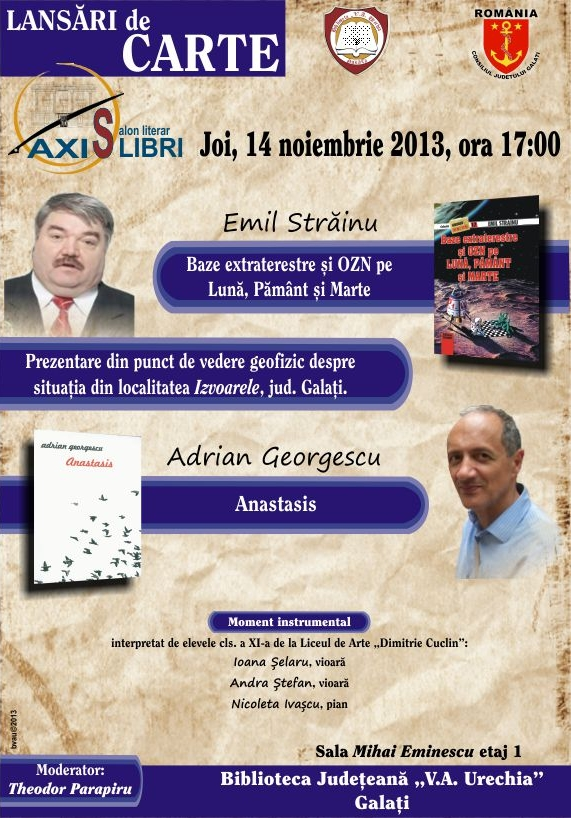afis-axis-libri-14-noiembrie-2013