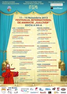 afis-festival-gulliver-2013