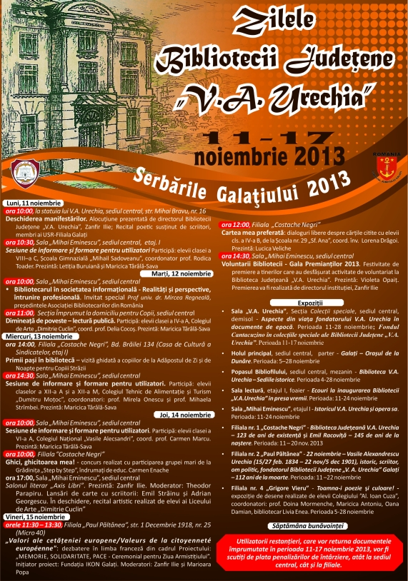 afis_program-zilele-bibliotecii-vaurechia