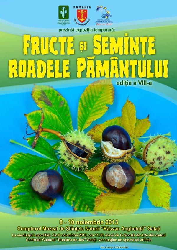 fructe-si-seminte-roadele-pamantului