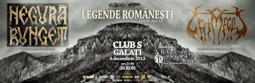 legendele-romanesti-tour