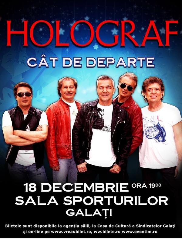 Holograf_Cat_de_departe