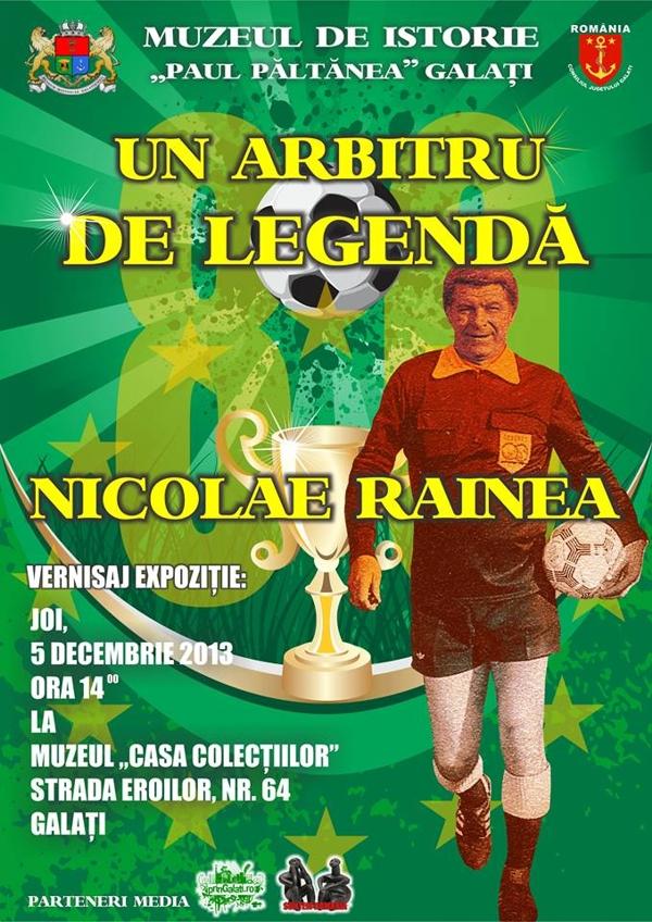 expozitie-nicolae-rainea
