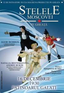 stelele-moscovei