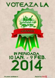 prinGalati_awards_2014